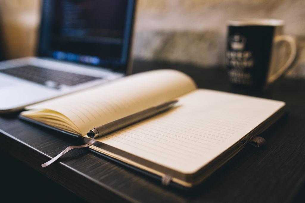 Blog - opisy produktów